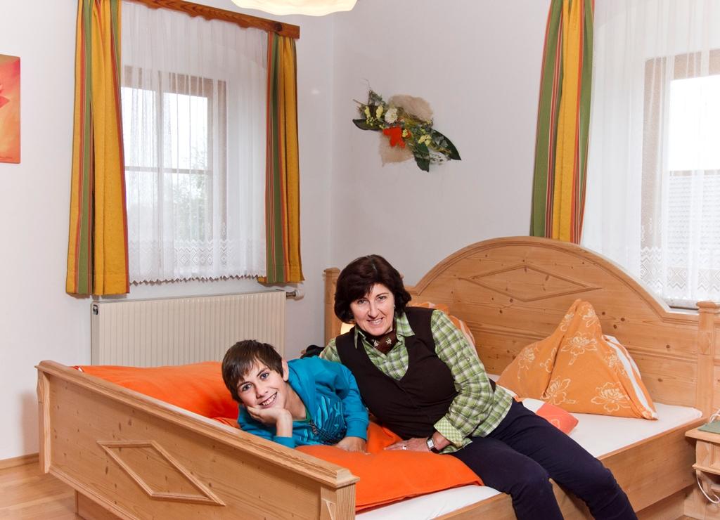 ferienwohnungen rauscherhof. Black Bedroom Furniture Sets. Home Design Ideas
