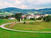 Oberaschenberg